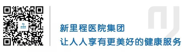 集团签名图_副本2.jpg