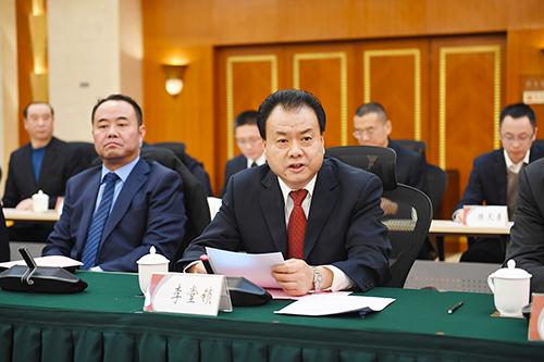 4 焦煤集团副总经理李堂锁.png