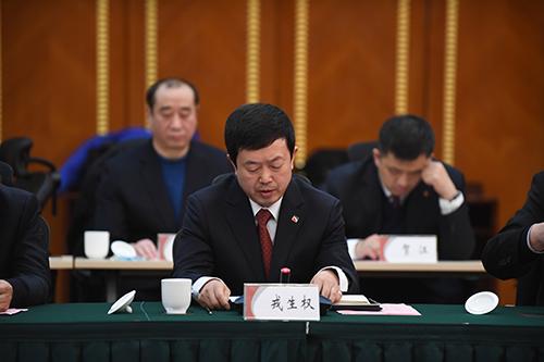 7 霍州煤电党委书记、董事长戎生权.png
