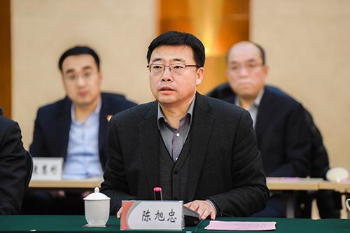 9 山西焦煤集团党委副书记、副董事长、总经理陈旭忠.png