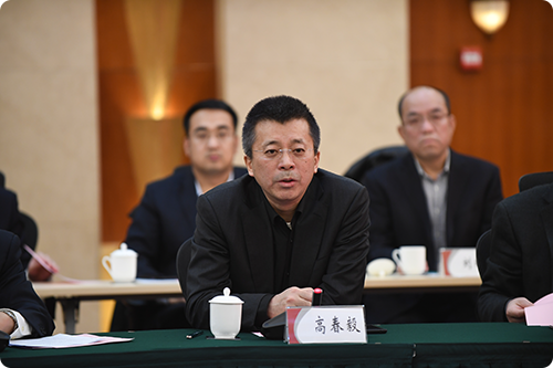 10 山西省国资运营公司党委委员、副总经理高春毅.png