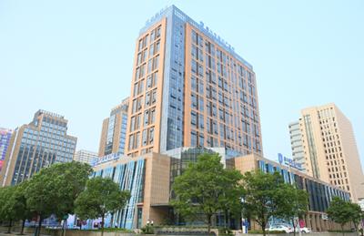 S11比赛竞猜正式入驻嘉兴悦程妇产医院