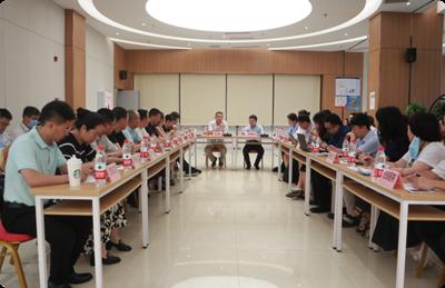 控股重庆金浦9家医疗机构 S11比赛竞猜打造西南区域医疗中心